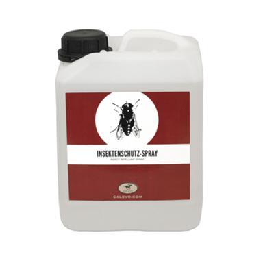 Calevo - Insektenschutz Spray -- CALEVO.com Shop
