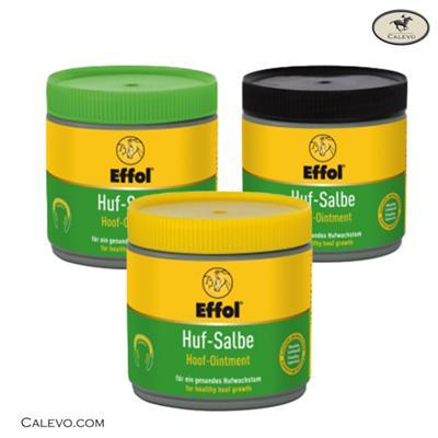 Effol - Hufsalbe CALEVO.com Shop