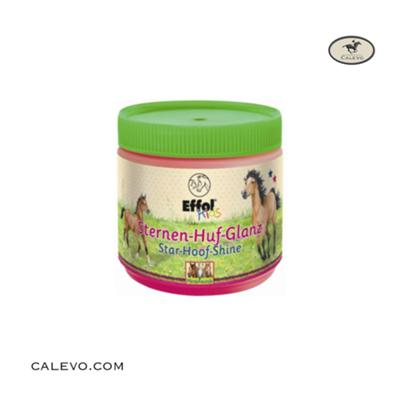 Effol Kids - Sternen Huf Glanz CALEVO.com Shop