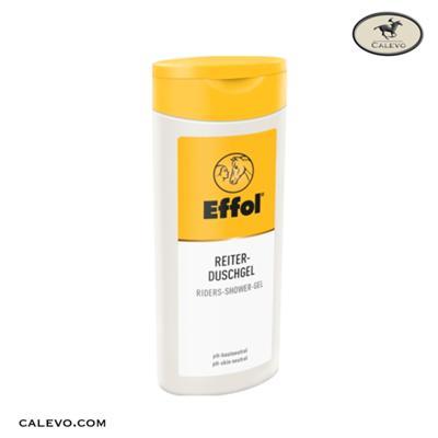 Effol - Reiter Duschgel CALEVO.com Shop
