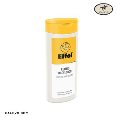 Effol - Reiter Body Lotion CALEVO.com Shop