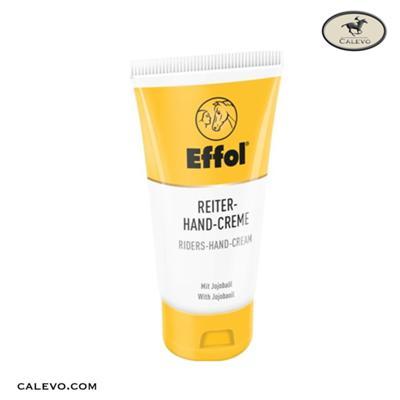 Effol - Reiter Handcreme CALEVO.com Shop
