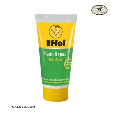 Effol - Skin Repair CALEVO.com Shop
