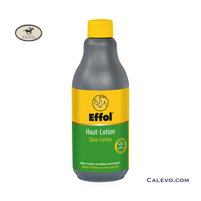 Effol - Hautlotion CALEVO.com Shop
