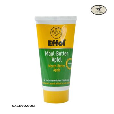Effol - Maul Butter -- CALEVO.com Shop