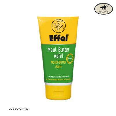 Effol - Maul Butter CALEVO.com Shop