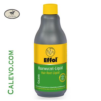 Effol - Haarwurzel Liquid CALEVO.com Shop