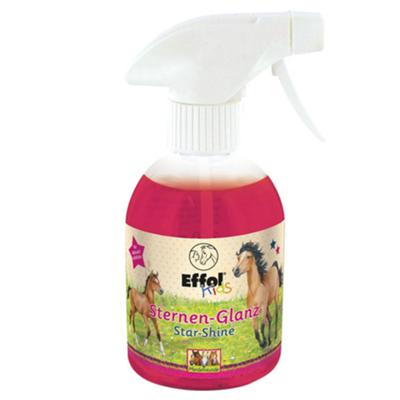 Effol Kids - Sternen Glanz Glitter-Spray CALEVO.com Shop