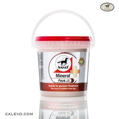 Leovet - Mineral Pack plus Arnika CALEVO.com Shop