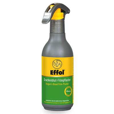 Effol - Wundspray Drachenblut Filmpflaster CALEVO.com Shop
