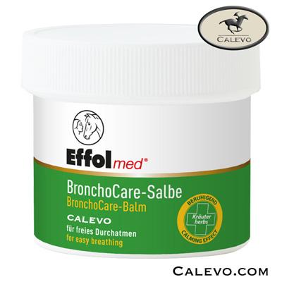 Effol med - BronchoCare Salbe CALEVO.com Shop