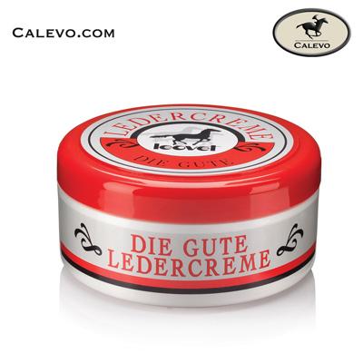 Leovet - Die Gute Ledercreme CALEVO.com Shop