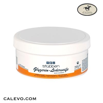 St�bben - Sattelseife CALEVO.com Shop