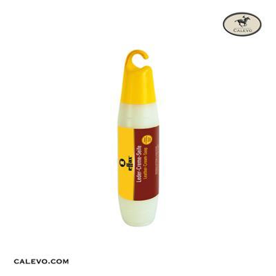 Effax - Leder-Creme Seife - FlicFlac CALEVO.com Shop