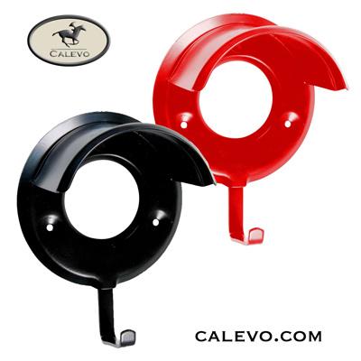 Trensenhalter aus Metall CALEVO.com Shop