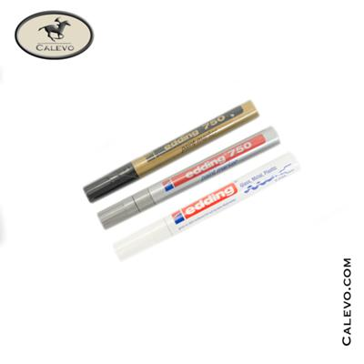 Lackstift f�r Boxenschild CALEVO.com Shop