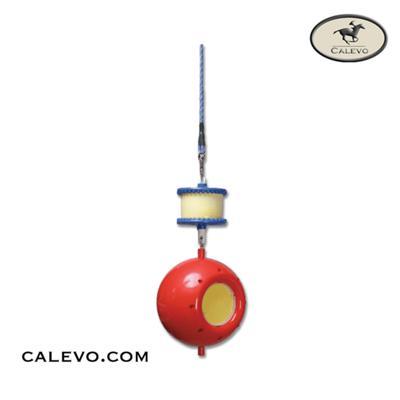Likit Spielball Boredom Breaker CALEVO.com Shop