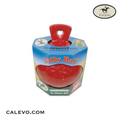 Jolly Ball -Spielball CALEVO.com Shop