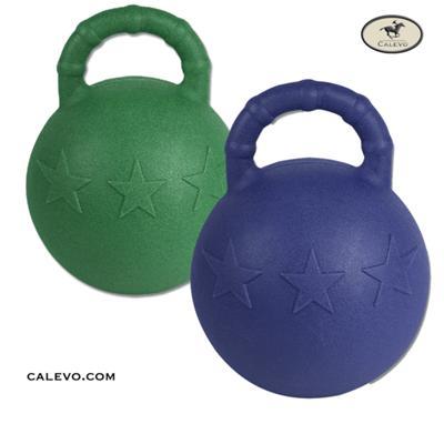 FUN Ball -Spielball CALEVO.com Shop