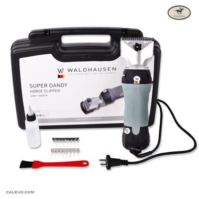 Waldhausen - Schermaschine CALEVO.com Shop