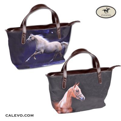 Modische Handtasche CALEVO.com Shop