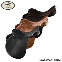 Passier - Vielseitigkeitssattel PSL VS CALEVO.com Shop