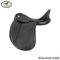 Kieffer - Exclusiver Dressursattel STERNTALER CALEVO.com Shop