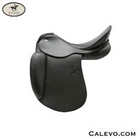 Kieffer - Dressursattel WALL-STREET CALEVO.com Shop