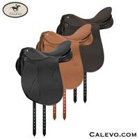 Passier - Dressursattel SIRIUS CALEVO.com Shop
