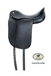 Schumacher - dressage saddle Dynamic SF CALEVO.com Shop