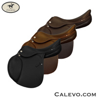 Prestige - Springsattel X MEREDITH CALEVO.com Shop