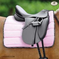 Passier - FlexiPad CALEVO.com Shop