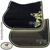 Eskadron - Polo Pad BIG STAR - NEXT GENERATION CALEVO.com Shop