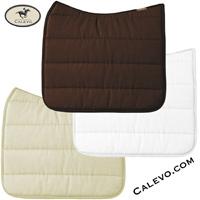 Eskadron - Sattelpad - Polo Pad CALEVO.com Shop