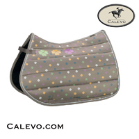 Eskadron - Schabracke Polopad PRINTED - NICI Collection CALEVO.com Shop