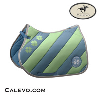 Eskadron - Schabracke Polo Pad STRIPED - NICI Collection CALEVO.com Shop
