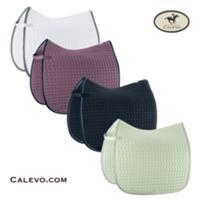 Eskadron - Cotton Schabracke - NEW GENERATION CALEVO.com Shop