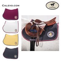 Eskadron - Cotton Schabracke - NICI Collection CALEVO.com Shop