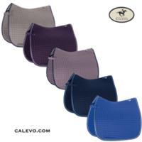 Eskadron - Cotton Schabracke - CLASSIC SPORTS CALEVO.com Shop