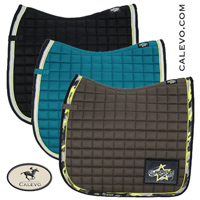 Eskadron - Schabracke COTTON PAILLETTE - NEXT GENERATION CALEVO.com Shop