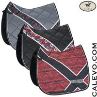 Eskadron - Schabracke BICROSS - NEXT GENERATION CALEVO.com Shop