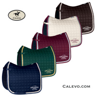 Eskadron - Schabracke BRAND - HERITAGE COLLECTION CALEVO.com Shop