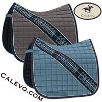Eskadron - Schabracke BICOLOR COTTON - CLASSIC SPORTS CALEVO.com Shop