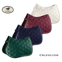 Eskadron - Schabracke BRILLANT DURA - HERITAGE COLLECTION CALEVO.com Shop