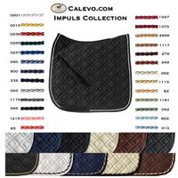 Eskadron - Schabracke Impuls Competition CALEVO.com Shop