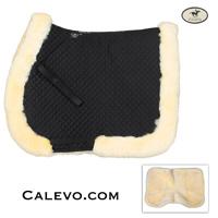 CALEVO - Lammfell Schabracke DELUXE CALEVO.com Shop