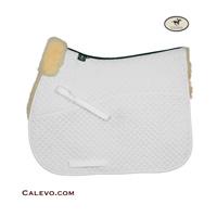 CALEVO - Lammfell Schabracke COMFORT CALEVO.com Shop