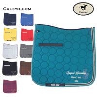 Eurostar - Saddle Pad Crystal 145 - WINTER 2014 CALEVO.com Shop