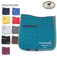 Eurostar - Saddle Pad Crystal 145 - WINTER 2014 CALEVO.com Shop