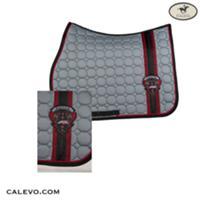 Equiline - OCTAGON Schabracke WEST CALEVO.com Shop